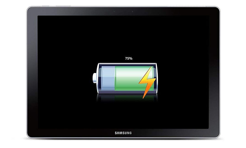 Battery Samsung Galaxy Book