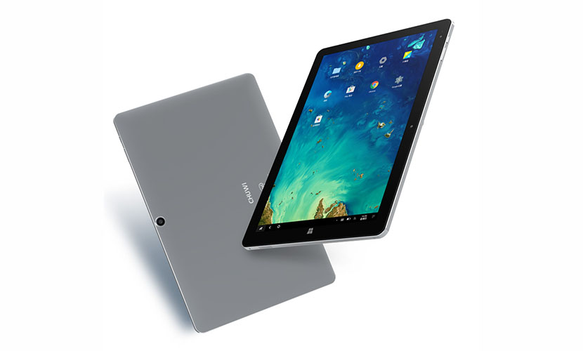 CHUWI Hi10 Pro Tablet