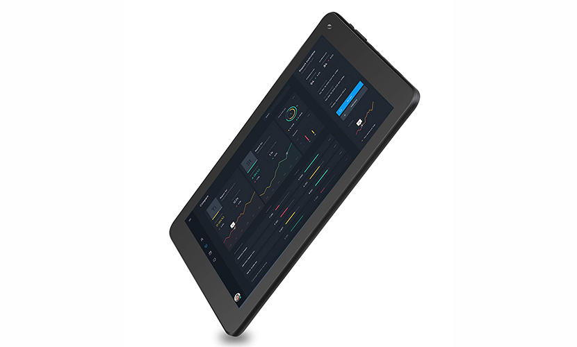 RAM Dragon Touch V10 10.1 inch Tablet