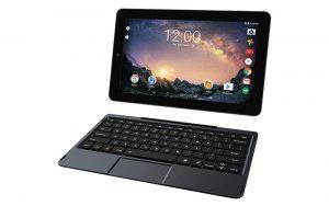 RCA 11 Galileo Pro Tablet