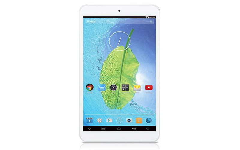 iRULU eXpro X1s Tablet Review