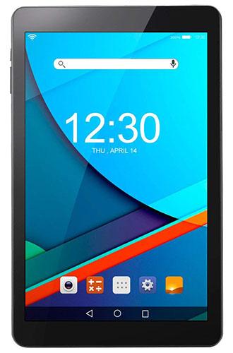 AOSON R101 10-Inch Tablet