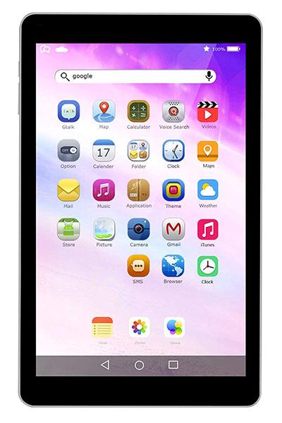 AOSON R102 10-Inch Tablet