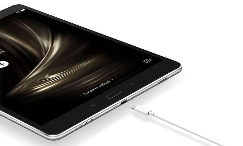 Battery Asus ZenPad 3S 10