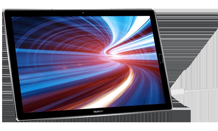 Battery HUAWEI MediaPad M5 10.8-inch Tablet