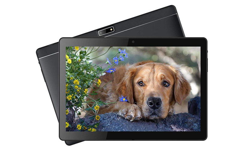 Beneve 10 Android Tablet