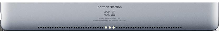 Bottom Speakers Huawei MediaPad M5 Pro