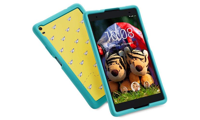 Bumber Case Lenovo Tab 4 8-inch Tablet