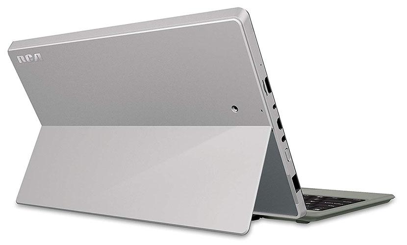 Design RCA Cambio Windows 10 Tablet