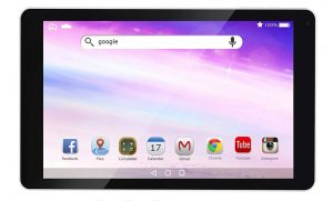 Featured AOSON R102 10-Inch Tablet