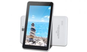 Featured Image AOSON S7+ 7 Inch 3G Phablet
