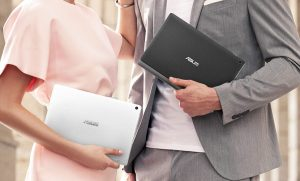 Featured Image ASUS ZenPad 10 (Z300M)