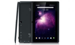 Featured Image Dragon Touch Y88X Plus