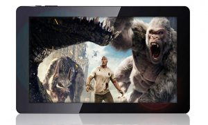 Featured Image Fusion5 F803B 8-inch Tablet