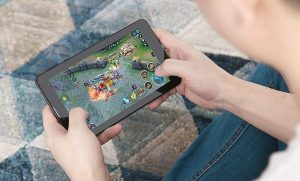 Featured Image Lectrus LECT-TAB0711 7-inch Tablet