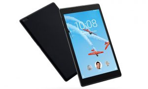 Featured Image Lenovo Tab 4 8-inch Tablet