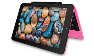 Featured Image RCA 11 Maven Pro 2-in-1 Tablet