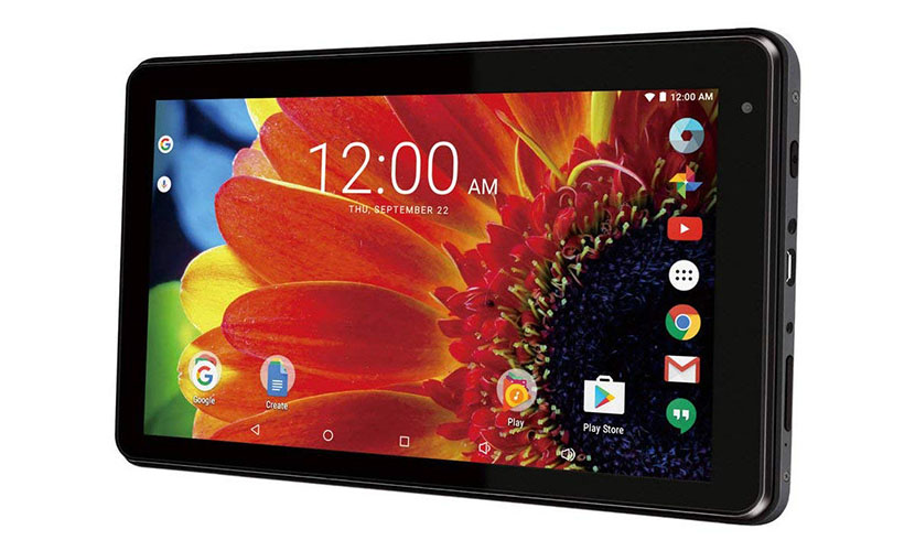 Rca Voyager 7 Inch Tablet Review My Tablet Guide