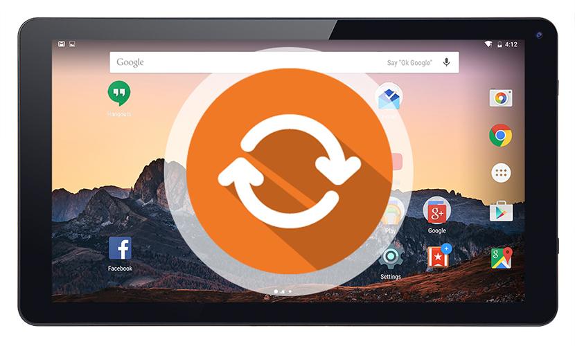 NeuTab K1S 10-inch Tablet