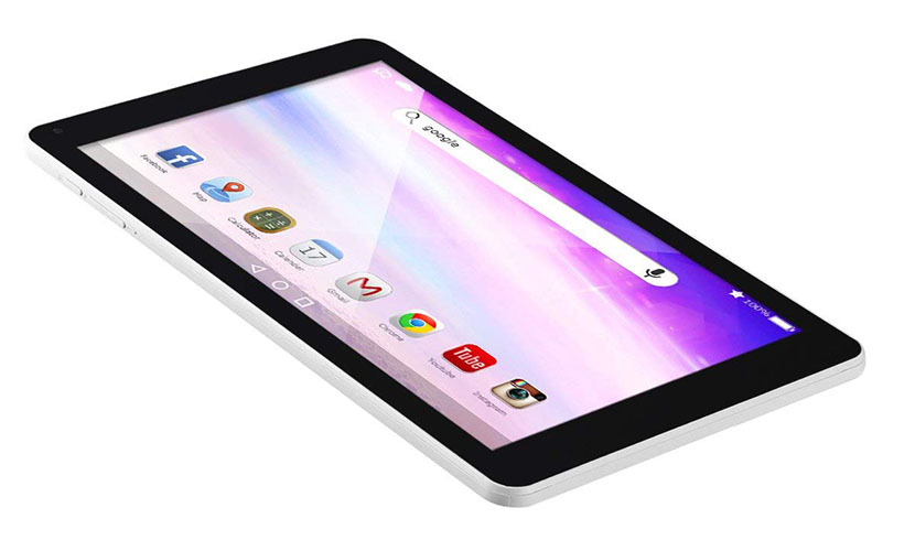 Performance AOSON R102 10-Inch Tablet