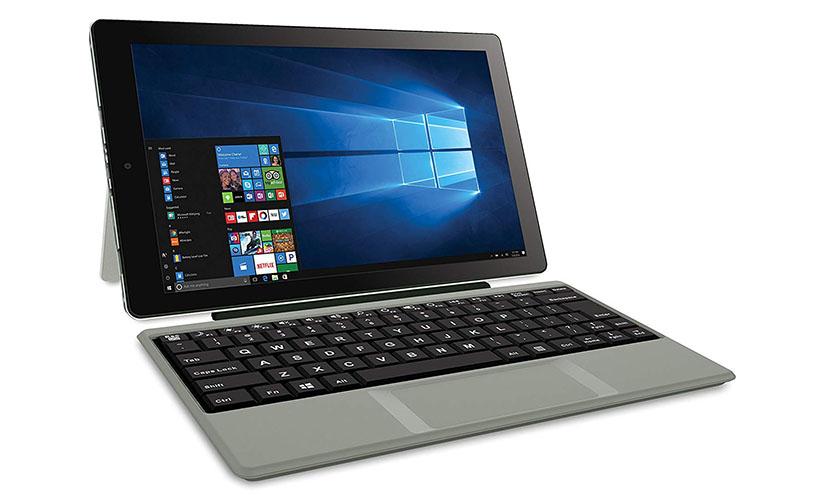 RCA Cambio Windows 10 Tablet