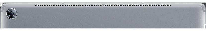 Top Speaker HUAWEI MediaPad M5 10.8-inch Tablet
