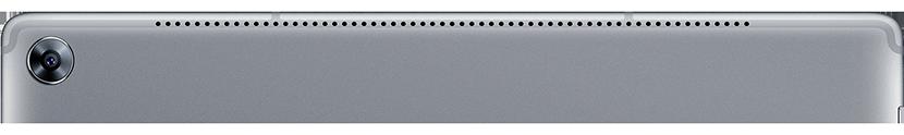 Top Speakers Huawei MediaPad M5 Pro
