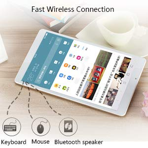 Wireless Connection AOSON R103 10-inch Tablet