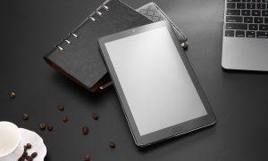 ALLDOCUBE Freer X9 Tablet Deal