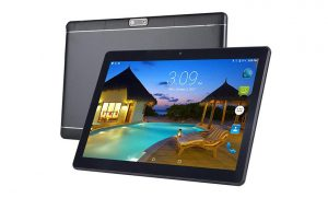 Beneve M1031 10-inch Tablet