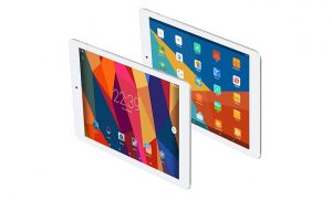 Featured Image AWOW A98 Plus II 10-inch Tablet