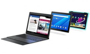 Featured Image Lenovo Tab 4 10