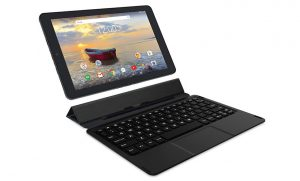 Featured Image RCA Viking II Pro10-inch Tablet