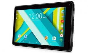 Featured Image RCA Voyager III Android Tablet