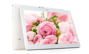 Featured Image Yuntab 10-inch Dual SIM Phone Tablet