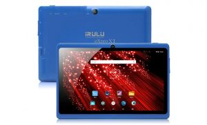Featured Image iRULU eXpro X1 7-inch Tablet