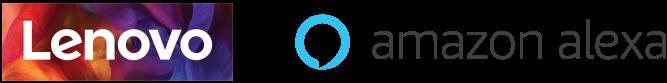Lenovo Amazon Integration