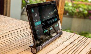 Lenovo Yoga Tab 3 8-inch Tablet
