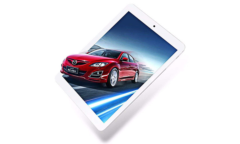 Performance AWOW A98 Plus II 10-inch Tablet