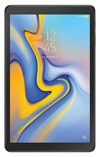 Samsung Galaxy Tab A 10.5 Tablet