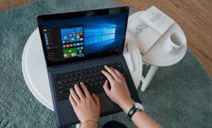 Chuwi CoreBook CWI542 2 in 1 Tablet Deal