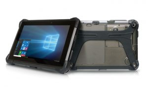DT Research DT301T Rugged Tablet