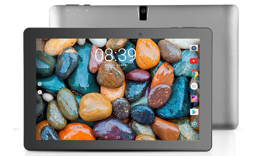 Winnovo VTab 10-inch Android Tablet Review - My Tablet Guide