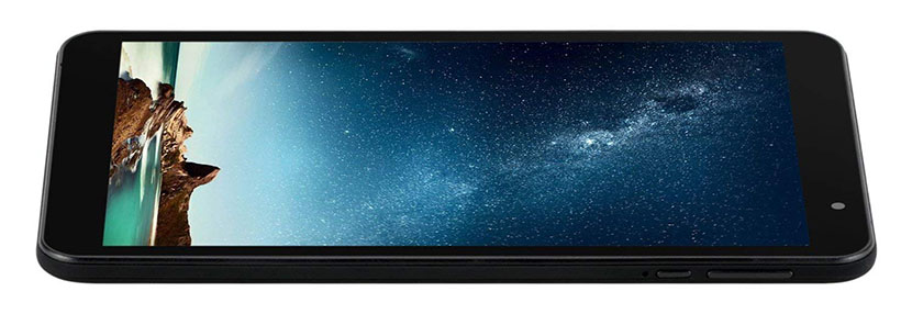 Display AOSON M815 8-inch Tablet