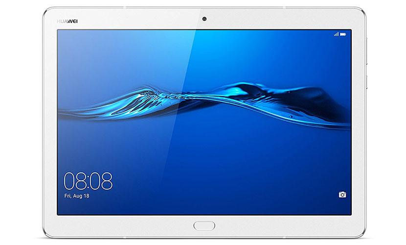 Huawei Mediapad M3 Lite 10 Deal