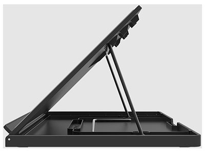 Huion Kamvas Pro 13 GT-133 With Adjustable Stand