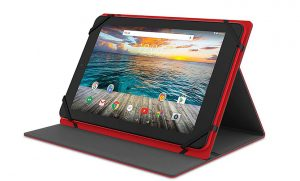 RCA Viking Pro III Tablet