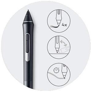Wacom Cintiq Pro 24 Pen