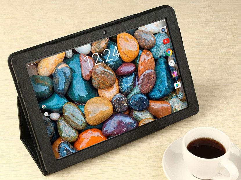 Winnovo VTab Android Tablet