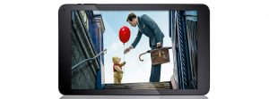 Fusion5 104Bv2 10-inch tablet